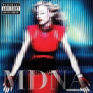 Madonna 0020132.jpg