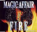 Magic Affair 0004473.jpg