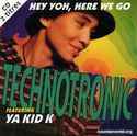 Technotronic 0016589.jpg