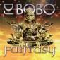 DJ BoBo temp 015.jpg