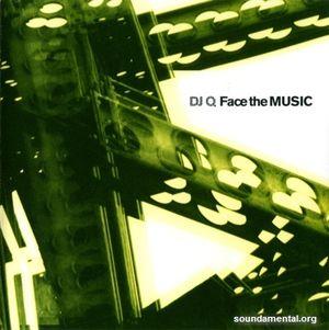 DJ Q 0013634.jpg