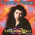 Funny Rose 0017990.jpg