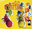 Les GO Culture 0012043.jpg