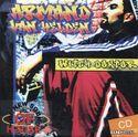 Armand Van Helden 00045.jpg