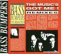 Bass Bumpers 0006362.jpg