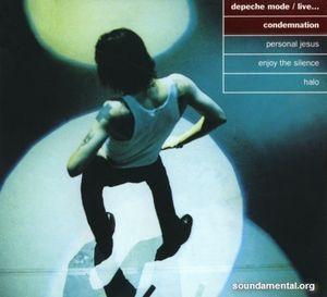 Depeche Mode 0013229.jpg