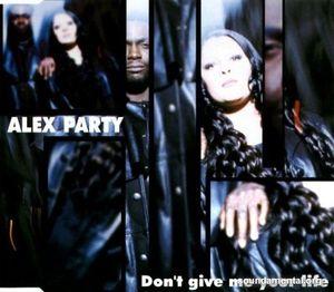 Alex Party 0006348.jpg