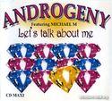 Androgeny 0010950.jpg