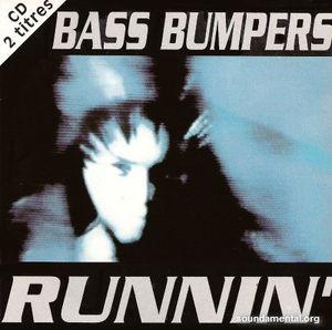 Bass Bumpers 0003195.jpg