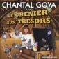 Chantal Goya 0011265.jpg