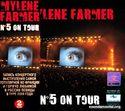 Mylene Farmer 0011700.jpg