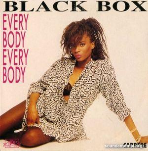 Black Box 0011218.jpg