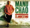Manu Chao 00005.jpg