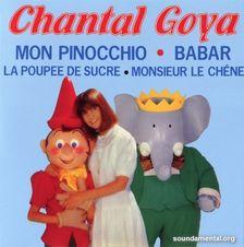 Chantal Goya 0017960g.jpg