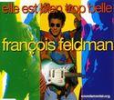 Francois Feldman 0014956.jpg