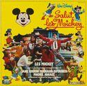 Les Mickey 00001.jpg