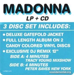 Madonna 0020673f.jpg