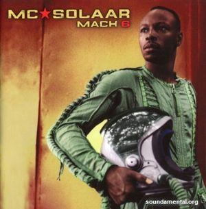 MC Solaar 0021105.jpg