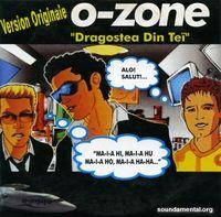 O-Zone 0012792.jpg