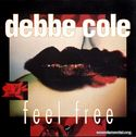 Debbe Cole 0019321.jpg