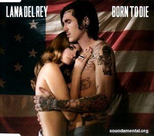 Lana Del Rey 0014823.jpg