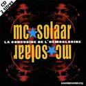 MC Solaar 0016521.jpg