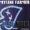 Mylene Farmer 0011721.jpg