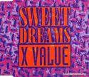 X-Value 0006221.jpg
