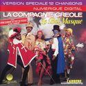 La Compagnie Creole 00008.jpg
