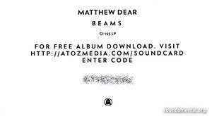 Matthew Dear 0017035d.jpg