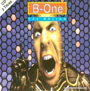 B-One 0007598.jpg