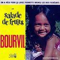 Bourvil 0001967.jpg