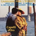 Capelli DOro 0017954.jpg