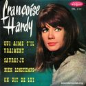 Francoise Hardy 00006.jpg