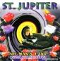St Jupiter 0006808.jpg