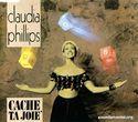 Claudia Phillips 0008020.jpg