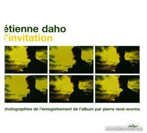Etienne Daho 0012915.jpg