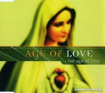 Age Of Love 0014727.jpg