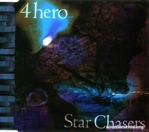 4 Hero 0005794.jpg