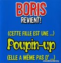 Boris 0009786.jpg