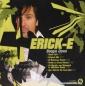 Erick E 0019996.jpg
