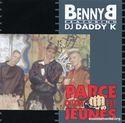 Benny B 0019097.jpg