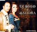 DJ BoBo 0011113.jpg