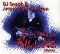 DJ Sneak 0010662.jpg