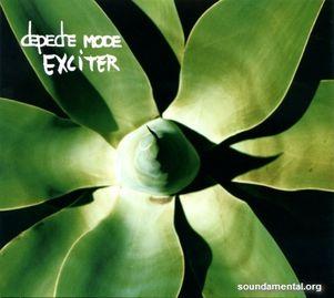 Depeche Mode 0013774.jpg