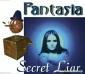 Fantasia 0007663.jpg
