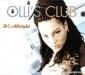 Ollis Club 0005081.jpg