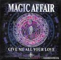 Magic Affair 0017458.jpg