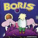 Boris 0019411.jpg
