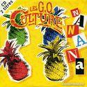 Les GO Culture 0014035.jpg